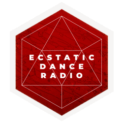 Ecstatic Dance Radio